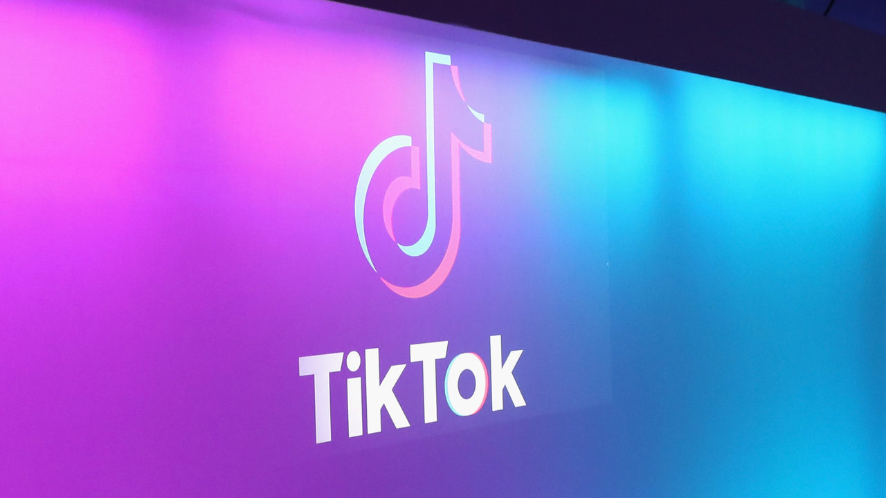 Become a Chinese Tik-Tok Influencer